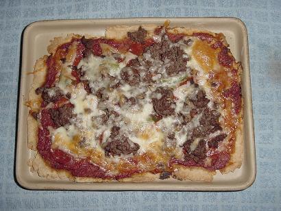 pizzasm.JPG