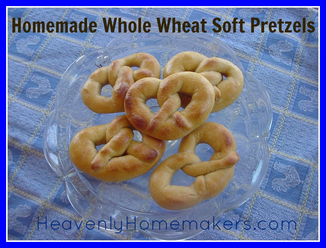 Whole_Wheat_Soft_Pretzels