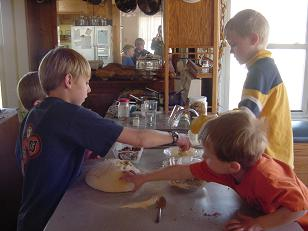 boysbreaddough11sm.JPG