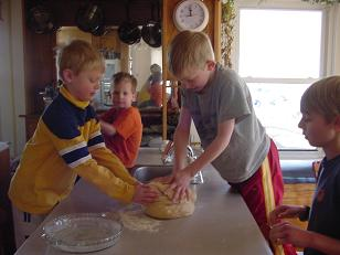 boysbreaddough1sm.JPG