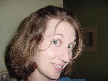 haircut7sm.JPG