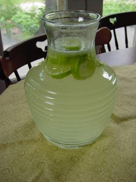 lemonadesm.JPG