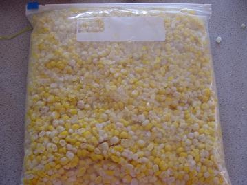 corn1sm.JPG