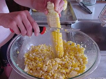 corn5sm.JPG