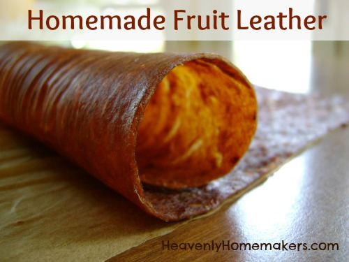 Homemade_Fruit_Leather
