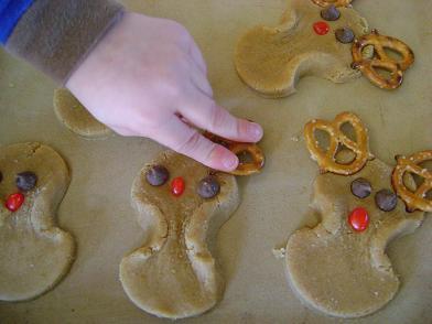 reindeercookies3sm.JPG