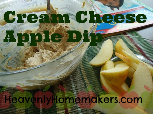 Cream_Cheese_Apple_Dip