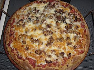 panpizza2sm.JPG