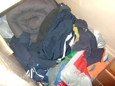 clothes2sm.JPG