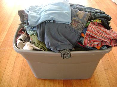 clothes5sm.JPG