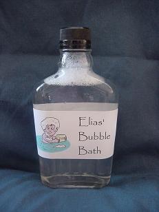 eliasbubblebathsm.JPG