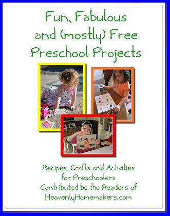 preschoolebooksm