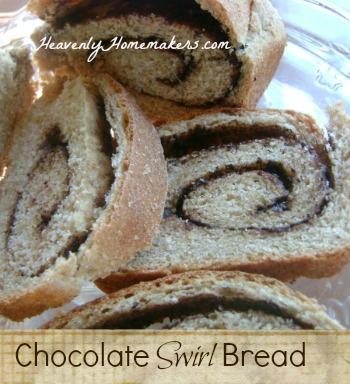 Chocolate_Swirl_Bread