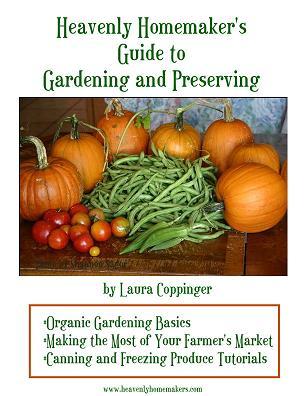 gardeningebookcoversm