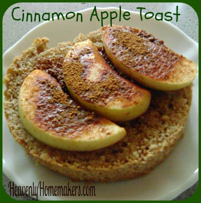 Cinnamon_Apple_Toast