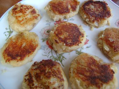 potatopancakessm