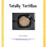 Totally Tortillas