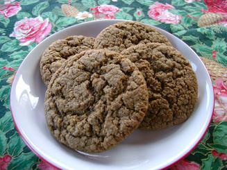 christmasspicecookiessm
