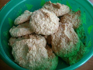 coconutmacaroonssm