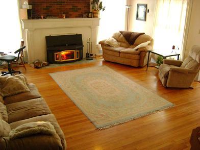 livingroomsm
