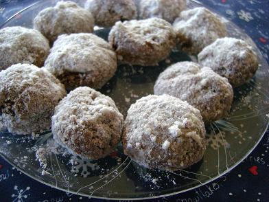 snowballcookies3sm