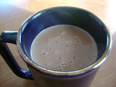 warmchocolatesoothersm