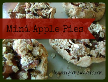 Mini_Apple_Pies