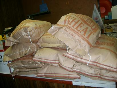 bagsofwheat2sm