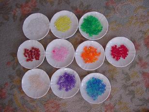 beads4sm