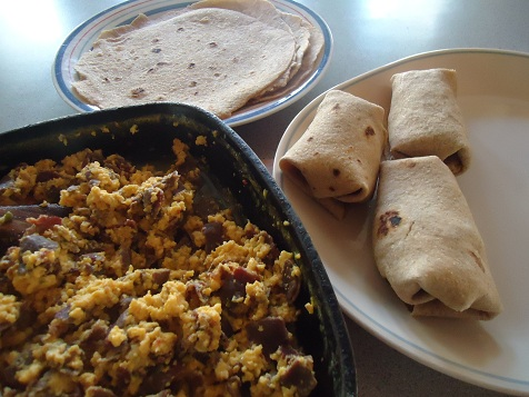 breakfast_burritos_2