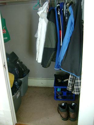 closet1sm