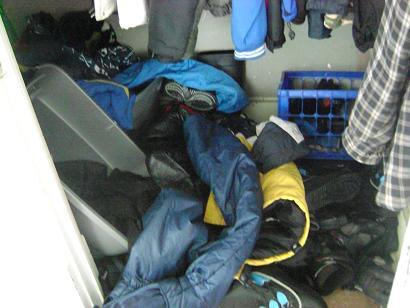 closetbeforesm