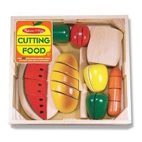 foodcuttingset