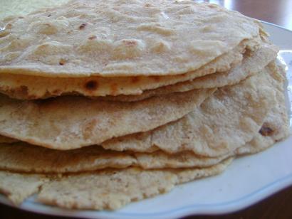 tortillassm