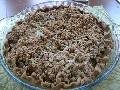 apple_pie_palm_shortening_sm