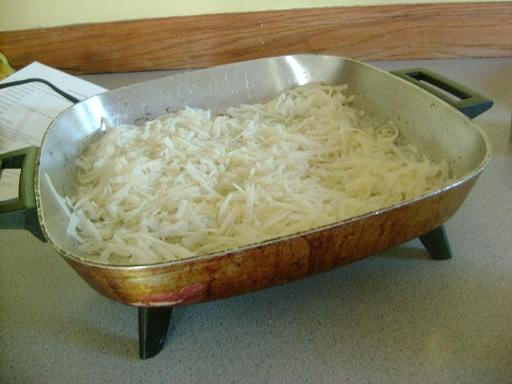 hashbrowns2sm