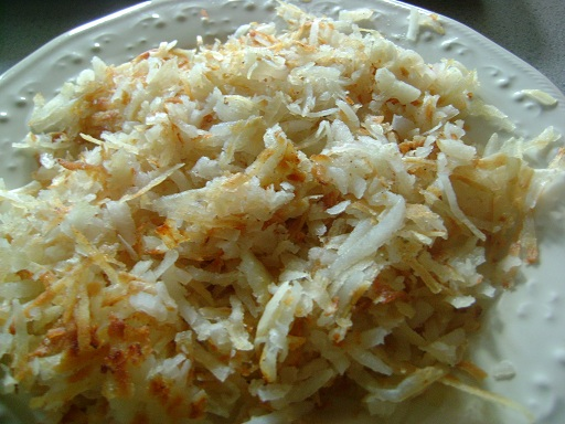 hashbrowns3sm