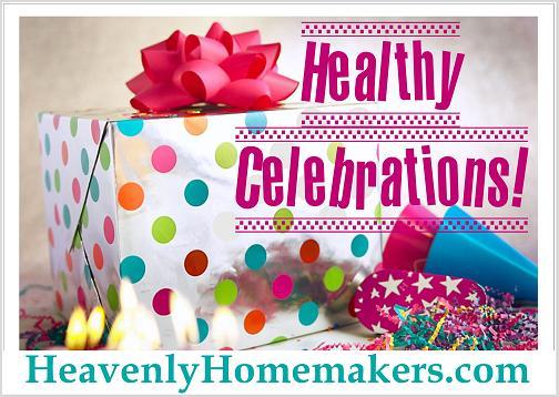 healthy_celebrations_med