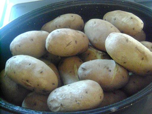 baked_potatoes