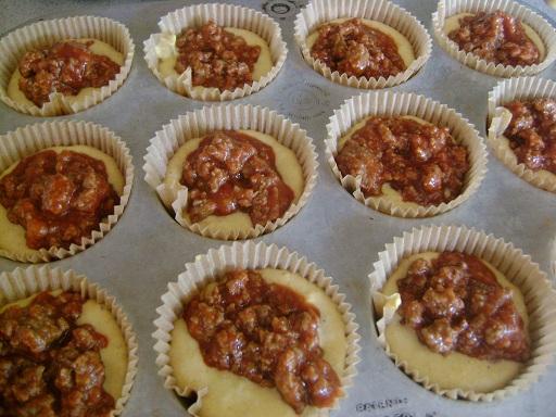 sloppycornmuffins2