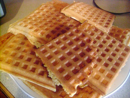 waffles_for_freezer