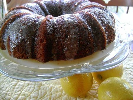 lemon_pound_cake