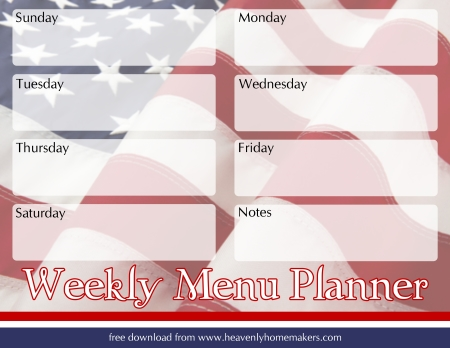 menuplanner3web