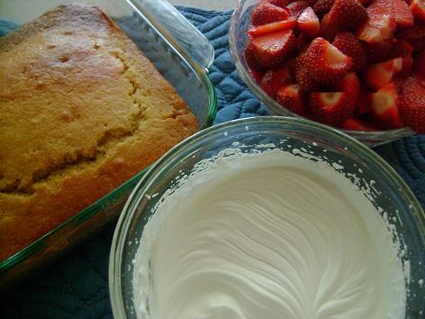 strawberry_shortcake_2