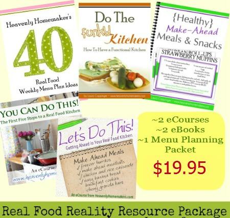 Reality Resource Sale 2