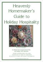 hospitalityebookcoverweb