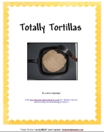 totallytortillascoverweb
