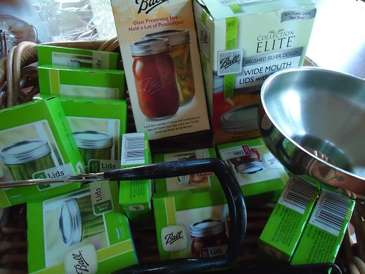 canning_supplies