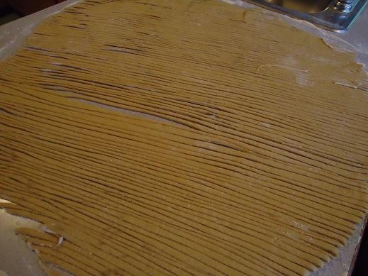 homemade_noodles_11