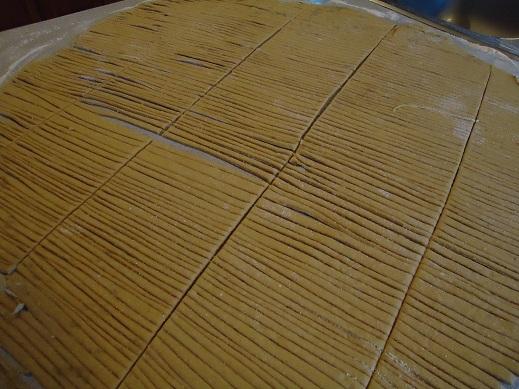 homemade_noodles_14